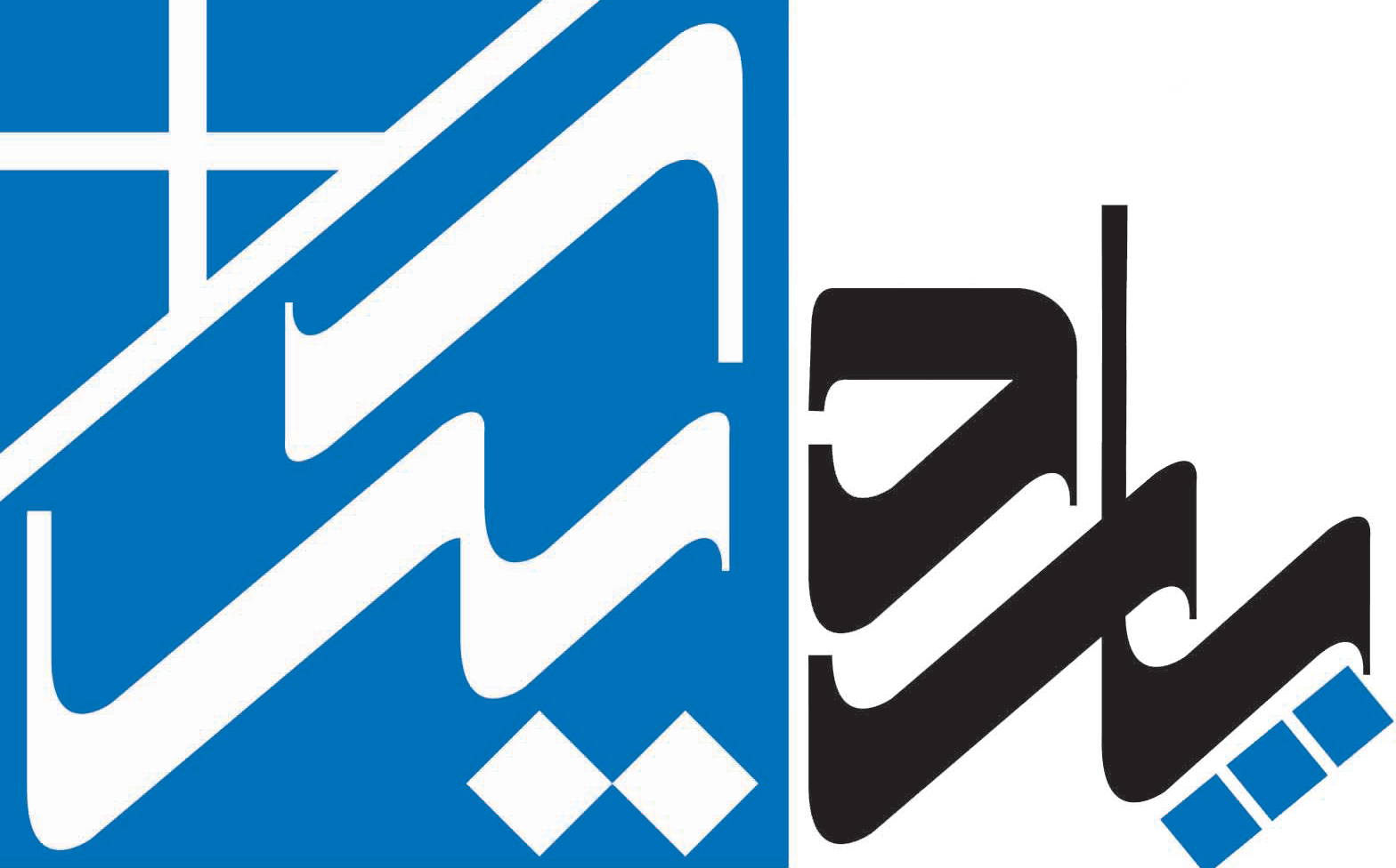 پاردیک-pardic-logo