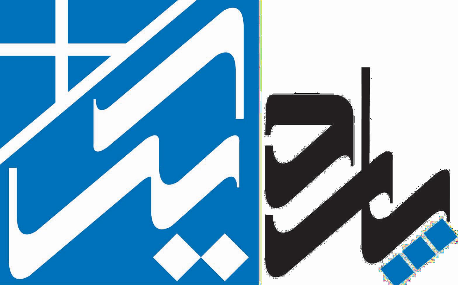 pardicwin-logo