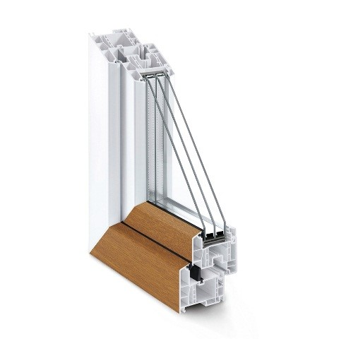 pardicwin-laminated upvc profiles-vistabest-wintech-rehau germany-upvc windows and doors