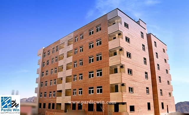 Pardicwin-wintech-rehau-esfahan-upvc doors
