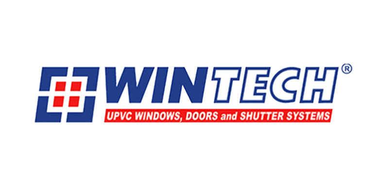 WINTECH-logo-papardicwin-wintech upvc windows and doors in esfahan-tehran-shiraz-laminazted windows-esfahan-turkeyrdic