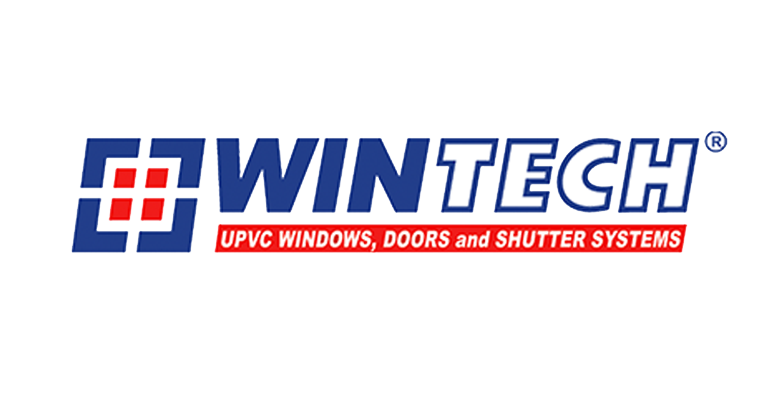 pardicwin-wintech upvc windows and doors in esfahan-tehran-shiraz-laminazted windows-esfahan-turkeyrdic
