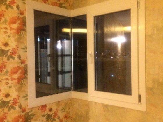 pardicwin-upvc windows-vistabest-special windows-min
