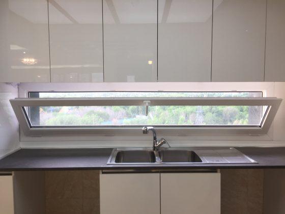 pardicwin-upvc windows&doors-tilt-rehau germany-min