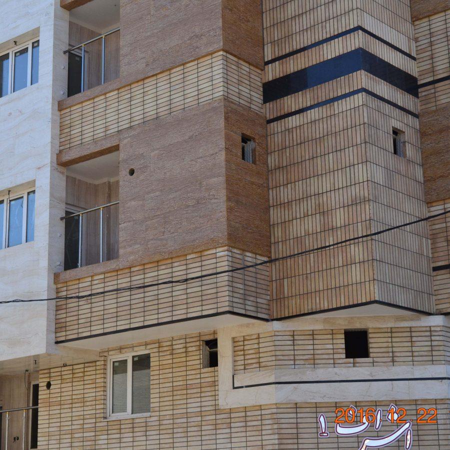 پاردیک وین-درب و پنجره دوجدار وینتک