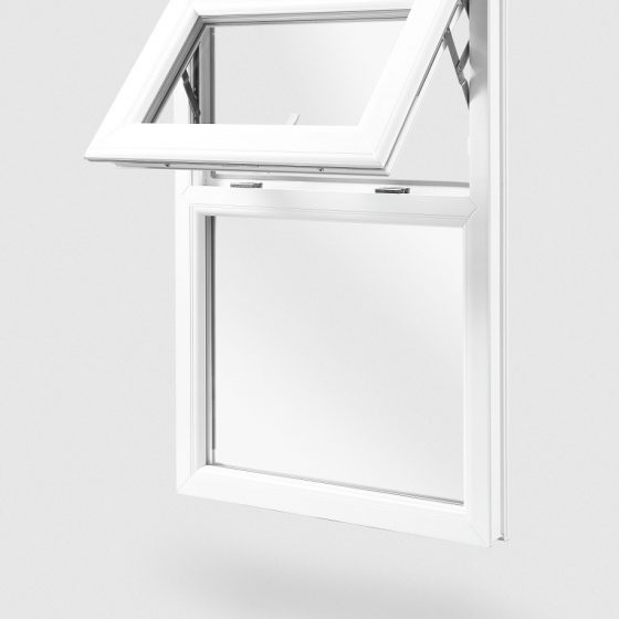 pardicwin- Outward opening windows upvc windows and doors