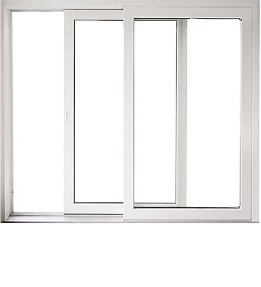 pardicwin-aluminium windows and doors-akpa-akroll-lorenzo-esfahan-tehran12