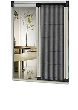 pardicwin-lace for upvc and aluminium windows and doors2