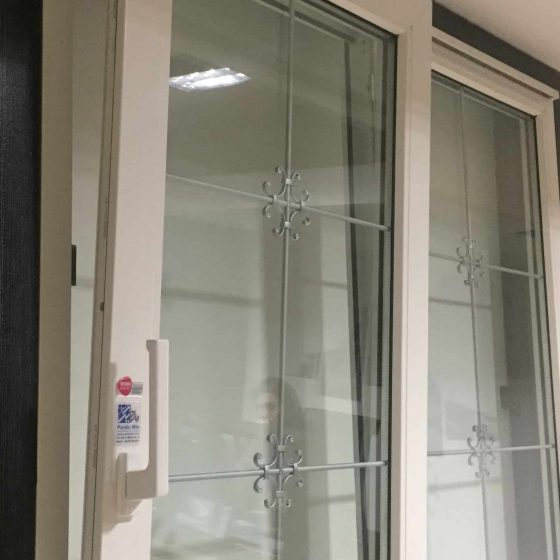 pardicwin-lift and slide upvc windows and doors-tehran-esfahan