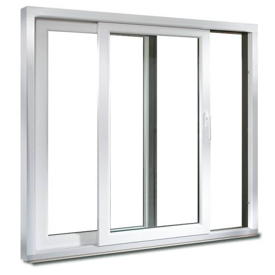 pardicwin-sliding upvc windows-esfahan-