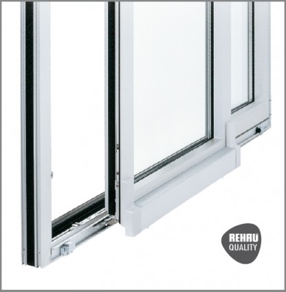 pardicwin-tilt and slide-upvc windows and doors-esfahan