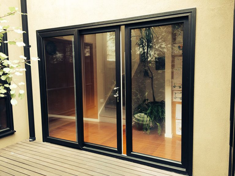 pardicwin-upvc sliding laminated windows and doors