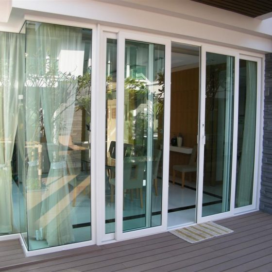 pardicwin-vistabest-esfahan-sliding -upvc windows and doorss