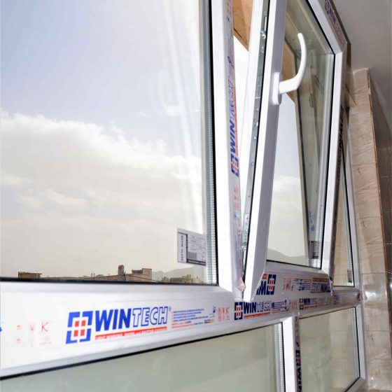 pardicwin-wintech-esfahan-upvc white-tilt and turn windlows and doors