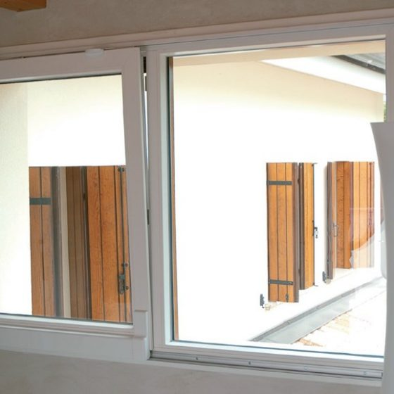 paricwin-tilt and slide-upvc windows-esfahan