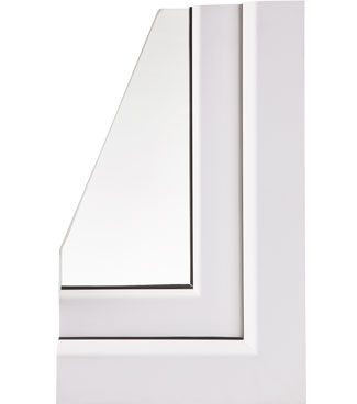 pardicwin-plaspen pp624-economic upvc profiles-esfahan2