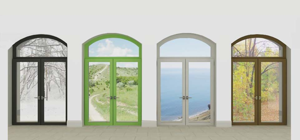 pardicwin-upvc coloured windows and doors-vista best-wintech-rehau germany-windows and doors