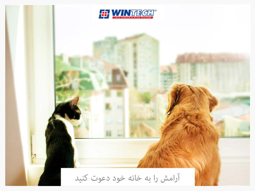 pardicwin-wintech esfahan-upvc windows and doors-tilt and turn