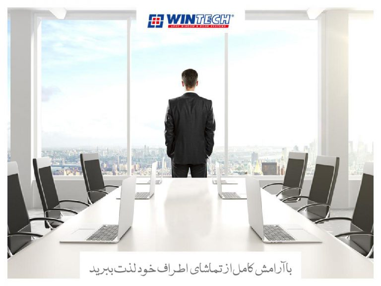 pardicwin-wintech upvc windows in esfahan-tehran-shiraz-mashhad-best upvc