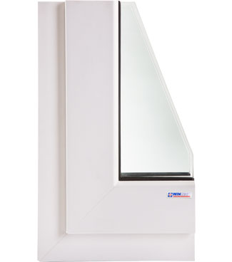 pardicwin-wintech w260-esfahan-tehran-mashhad-sliding upvc windows and doors-white'