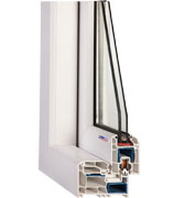 pardicwin-wintech w260-esfahan-tehran-mashhad-sliding upvc windows and doors