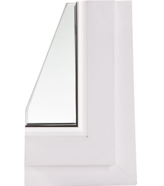 pardicwin-wintech w260-esfahan-tehran-mashhad-sliding upvc windows and doors2