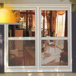 پاردیک وین-تغییر رنگ درب وپنجره یوپی وی سی،ایا درب و پنجره upvc زرد می شوند