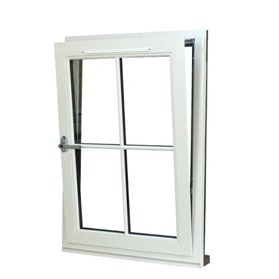 pardicwin-aluminium double glazed windows and doors-tilt-akpa