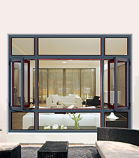 pardic win-akpa-ga-akroll-aluminium double glazed windows and doors in esfahan-tehran-shiraz-mashhad