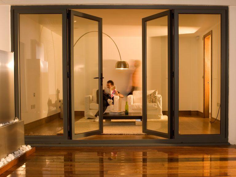 pardicwin-aluminium french doors-akpa-ga-akroll