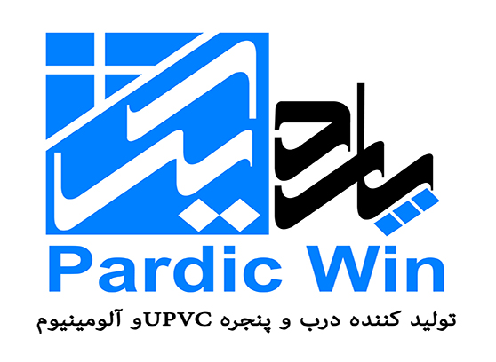 pardicwin-pardic prouducer of upvc and aluminium windows and doors in esfahan and tehran