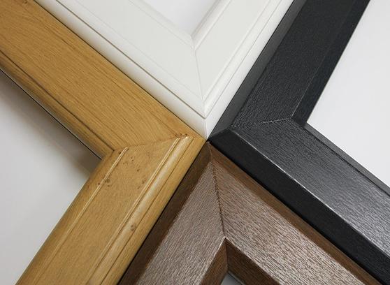پاردیک وین-درب وپنجره های دوجداره یوپی وی سی و آلومینیوم رنگی و لمینیت