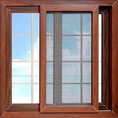 درب و پنجره دوجداره یوپی وی سی پنجره وینتک و ویستابست