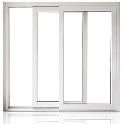 درب و پنجره دوجداره آلومینیومی اختصاصی وترمال بریک