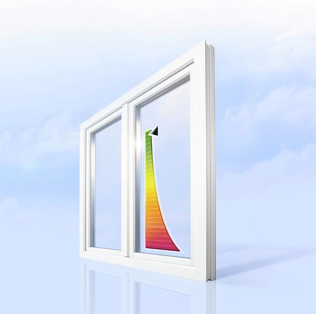 پاردیک وین-تعویض درب و پنجره قدیمی آهنی و آلومینیومی با درب وپنجره دوجداره upvcوآلومینیوم