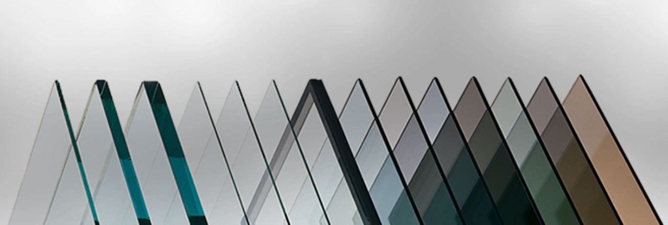 شیشه صنعتی- شیشه دوجداره- شیشه پنجره