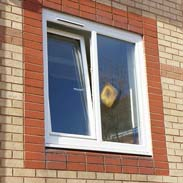 pardic-win-rehau-upvc-esfahan-tilt-window