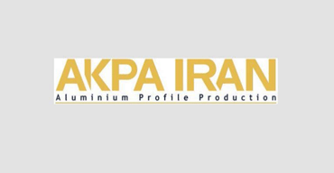 pardicwin-akpa-aluminium-normal-and-thermal-break-windows-and-doors-in-esfahan-tehran-shiraz