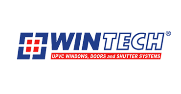 pardicwin-wintech-upvc-windows-and-doors-in-esfahan-bandarabbas
