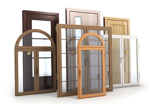 pardicwin-upvc-and-aluminium-windows-and-doors--curtain-wall