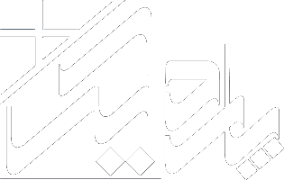 pardic logo