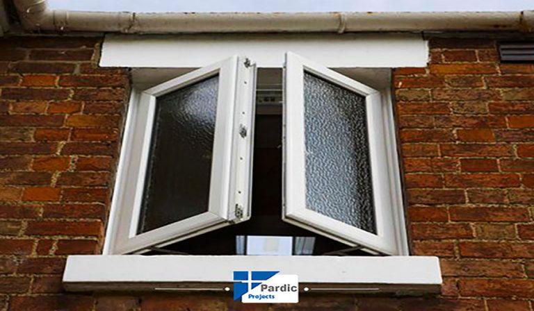 Pardicwin-aluminium and upvc french windows and doors-globalum-wintech-vistabest-rehau